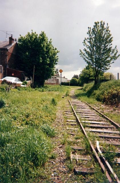 004-95-06.jpg
