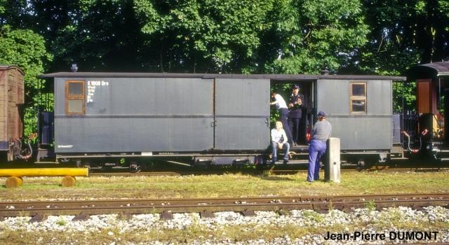 02-09-239-warthausen.jpg