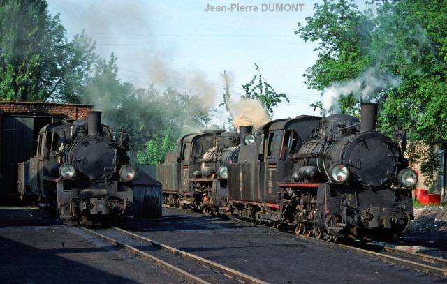 1977-08-1403-sochaczev-wyszograd_1.jpg