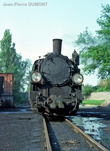 1977-08-1405-sochaczev-wyszograd_1.jpg