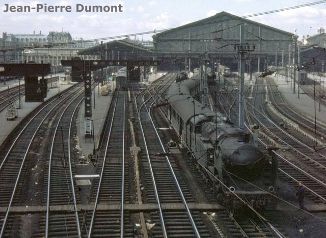 70-05-120vngr-Gare-du-Nord.jpg