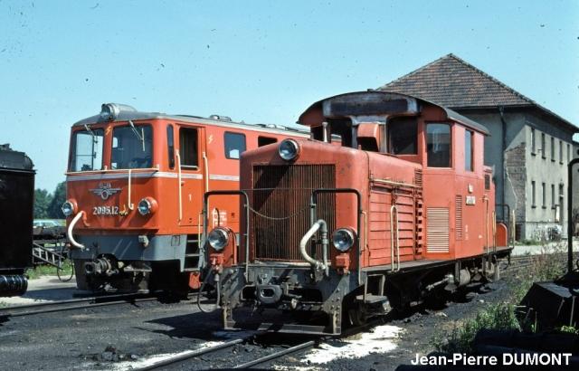 76-09-91121-gmund.jpg